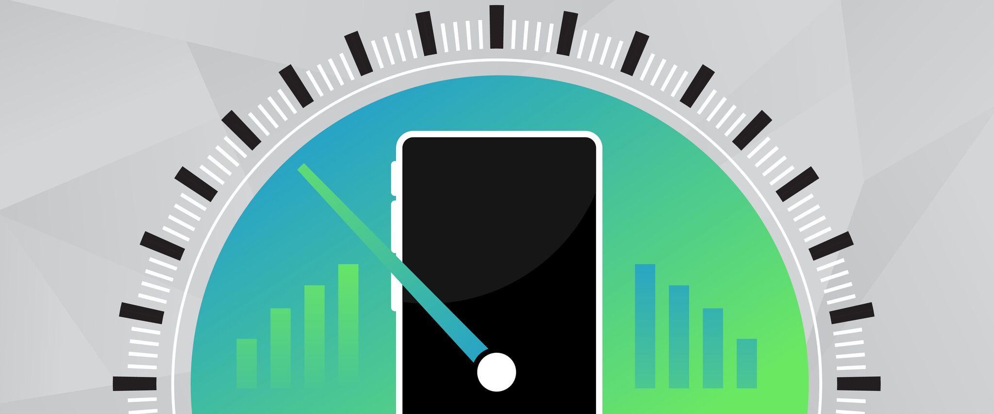 Profilo: Understanding app performance in the wild