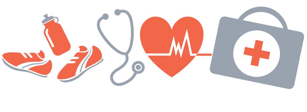 China overtakes U.S. for healthy lifespan: WHO data