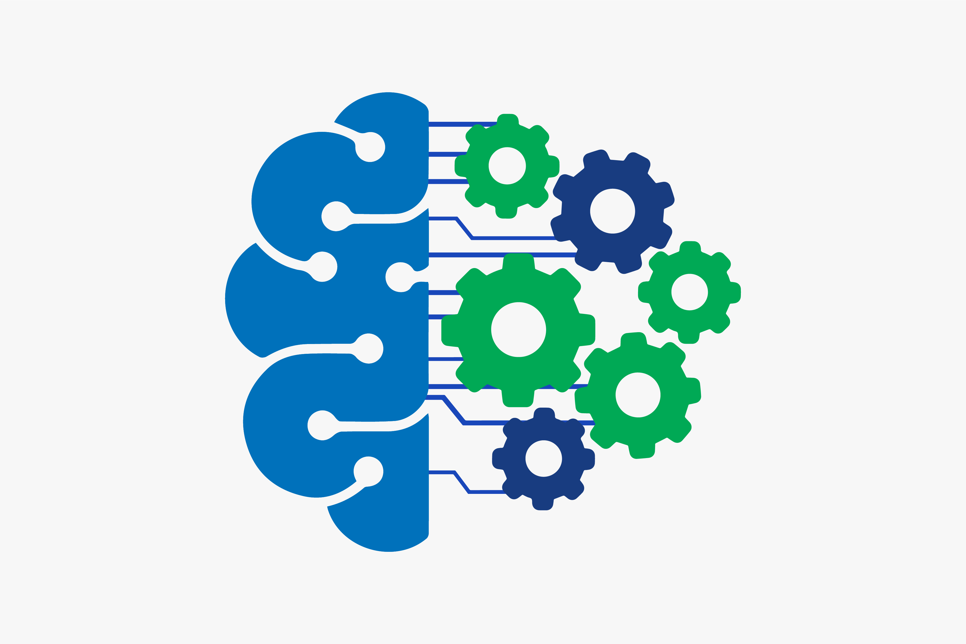 Collection of Interactive Machine Learning Examples