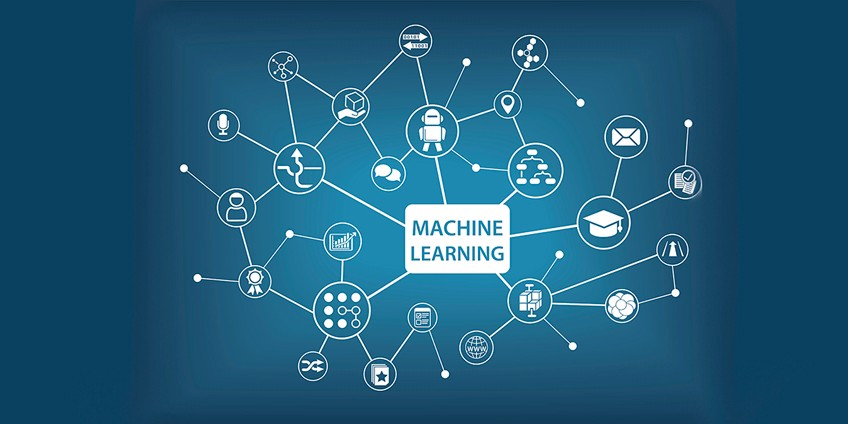An end to end implementation of a Machine Learning pipeline