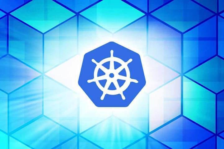 Kubernetes 1.14: Production-level support for Windows Nodes, Kubectl Updates, Persistent Local Volumes GA