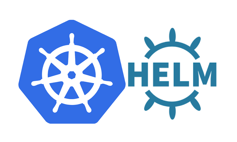 Helm 3 Alpha Release Available and What's Next - Ask sendai