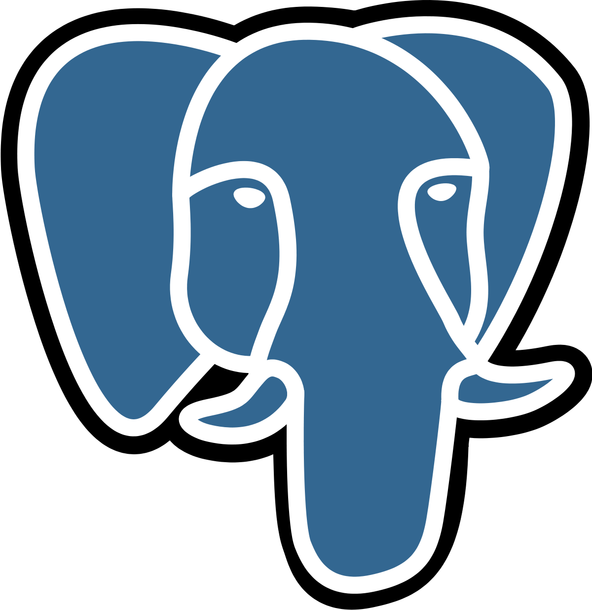 Deploying active-active Postgresql on Kubernetes