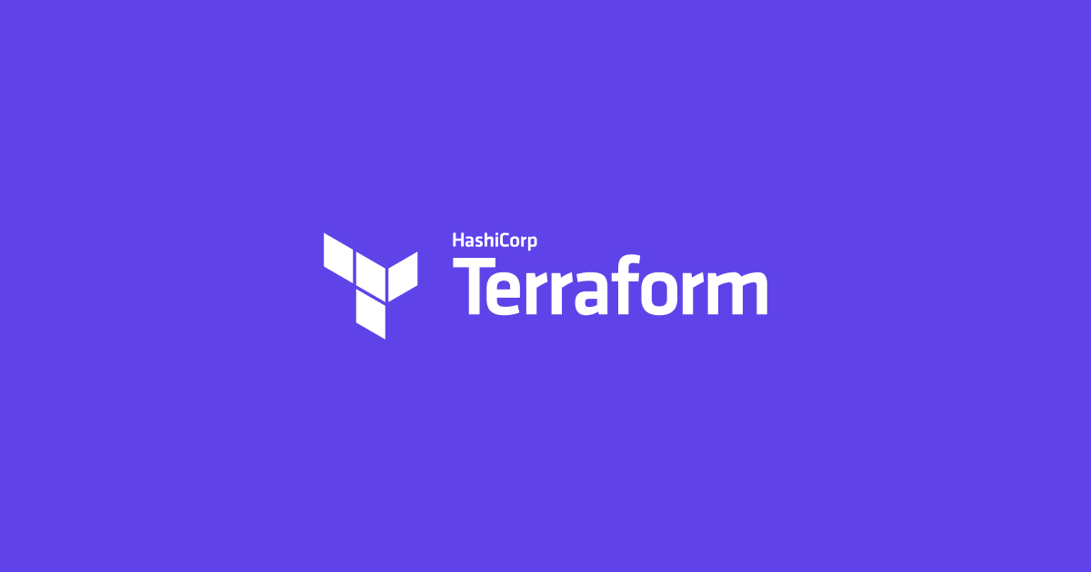 Addressing Multi-Cloud Automation, Hashicorp Releases Terraform Cloud