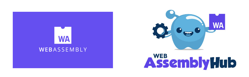 Introducing WebAssembly to Envoy and Istio.